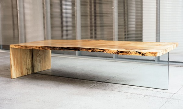 wooden-table01