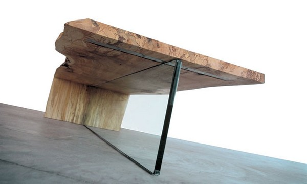 wooden-table02