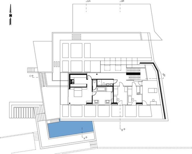 Villa-A-First-Floor-Plan-1-Kind-Design_thumb1