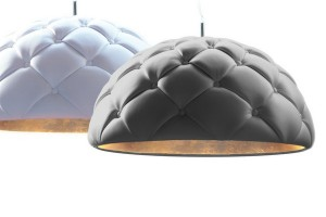 clamp-upholstered-lamp-Freshome06