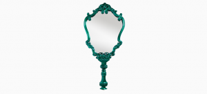 marie-therese-mirror-boca-do-lobo-limited-edition-01