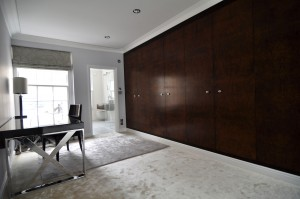 Project 1 - Mayfair - Image 8