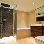 Project 2 - Earls Court - Image 10