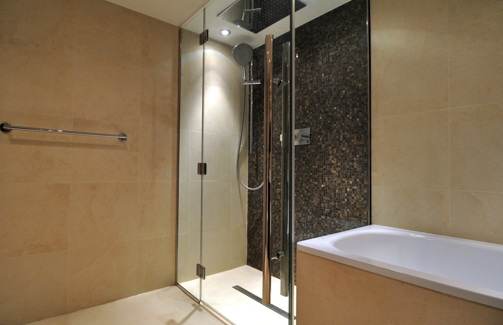 Project 2 - Earls Court - Image 11