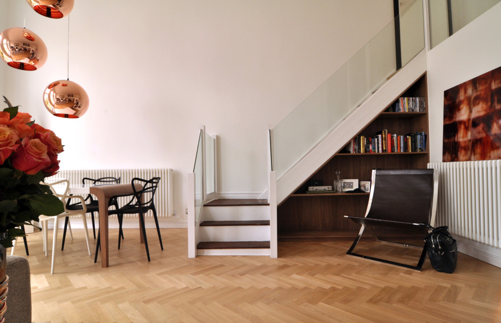 Project 2 - Earls Court - Image 6