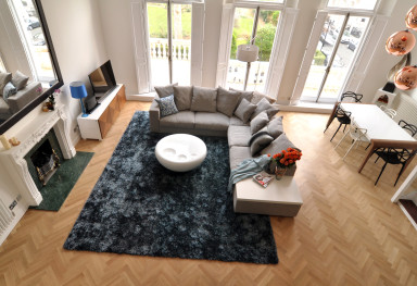 Earls Court Apartment SW5