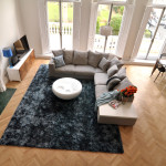 Project 2 - Earls Court - Image 8