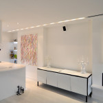 notting hill interior designers