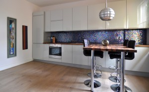 Project 9 - Pied-a-terre - Image 2