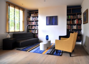 Project 9 - Pied-a-terre - Image 4