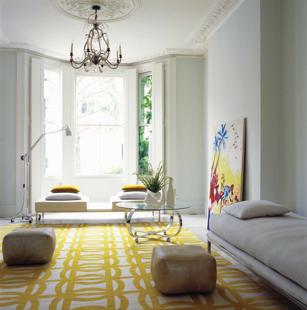 suzanne-sharp-sellarsbrook-yellow-roomset_large