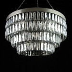 510mm_dia_Shallow_Mirrored_Crystal_Chandelier_1024x1024