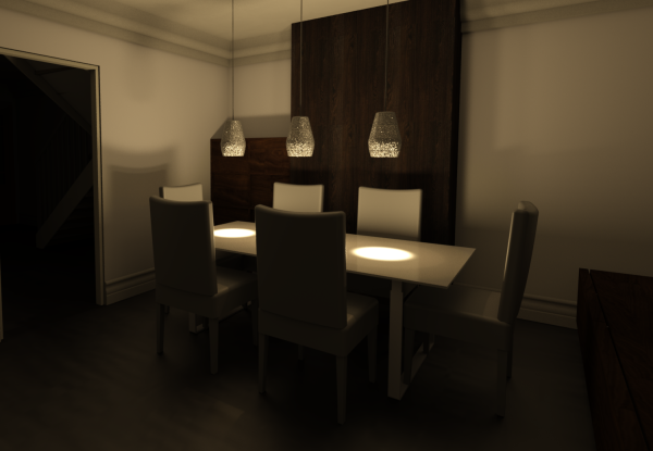 095_gf_1.rvt_2015-Apr-09_11-11-52AM-000_DINING_artificial_area_only_no_mirror