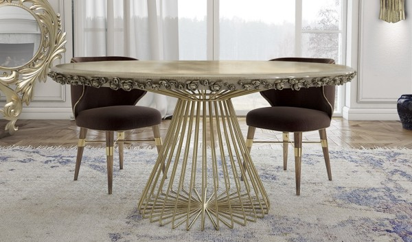 Pilar Dining Table.clipular