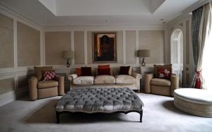 Project-1---Mayfair---Image-4
