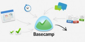 Basecamp-tips2
