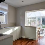 Hampstead Interior Design - Kitchen