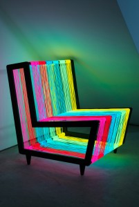 kiwi_and_pom-products-disco_chair-05
