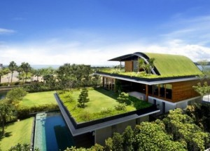 Inspiring-Home-with-One-Garden-per-Level-in-Singapore-1