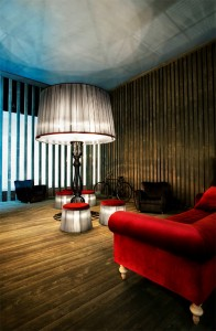 floor-lighting-italamp-victor-victoria-floor-lamp-3