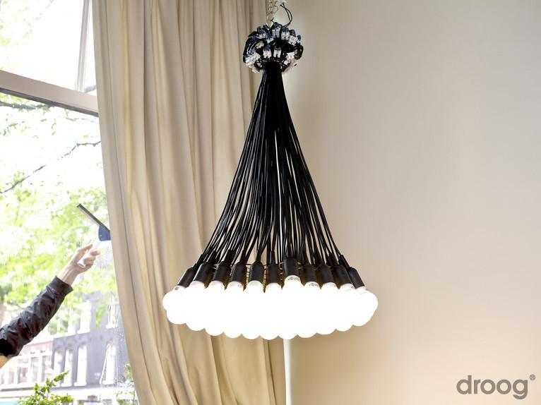 droog_85_lamps_03