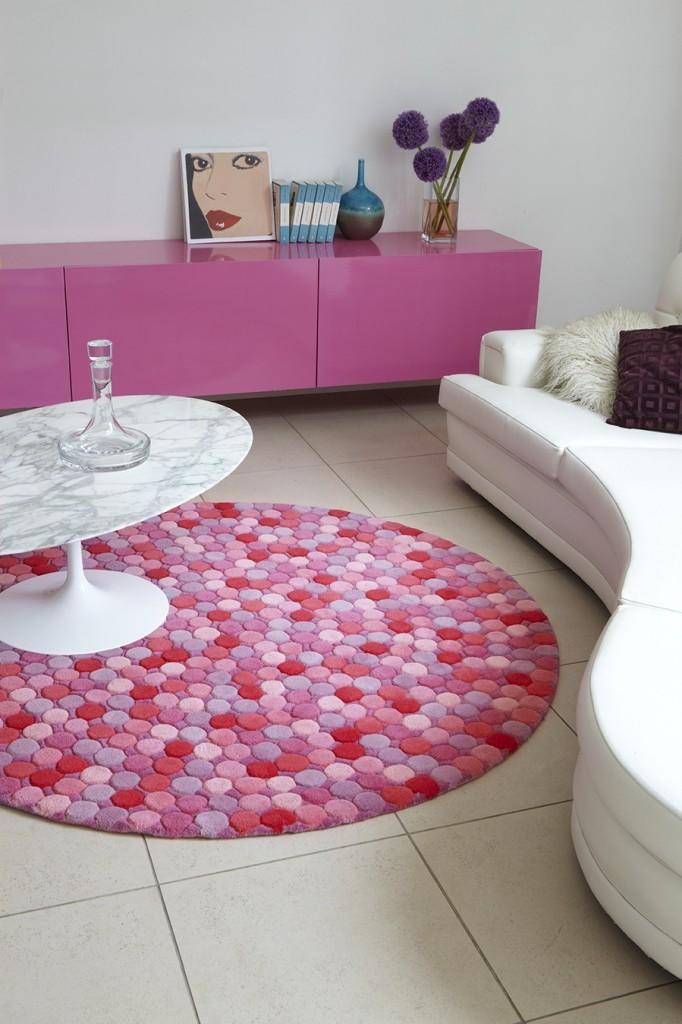 Plantation-Rugs-Dotty-Pink (1)