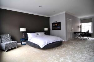 Luxury Designer Home Mayfair
