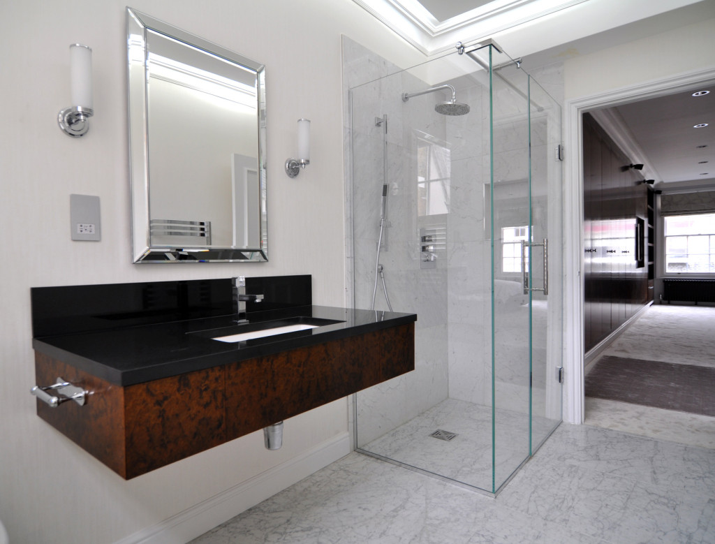 Project 1 - Mayfair - Image 9