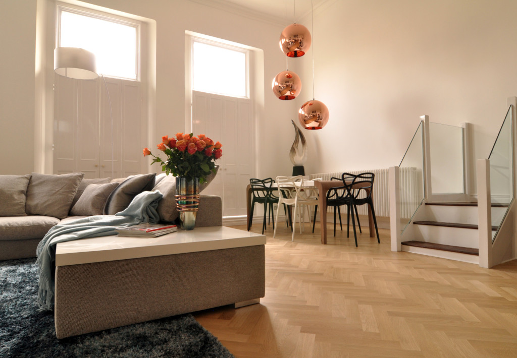 Project 2 - Earls Court - Image 4
