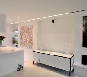 notting hill interior designers