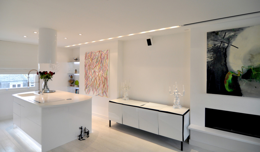 Project 3 - Notting Hill - Image 1