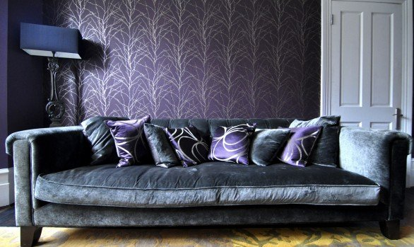 Pricing For Our Interior Design Services