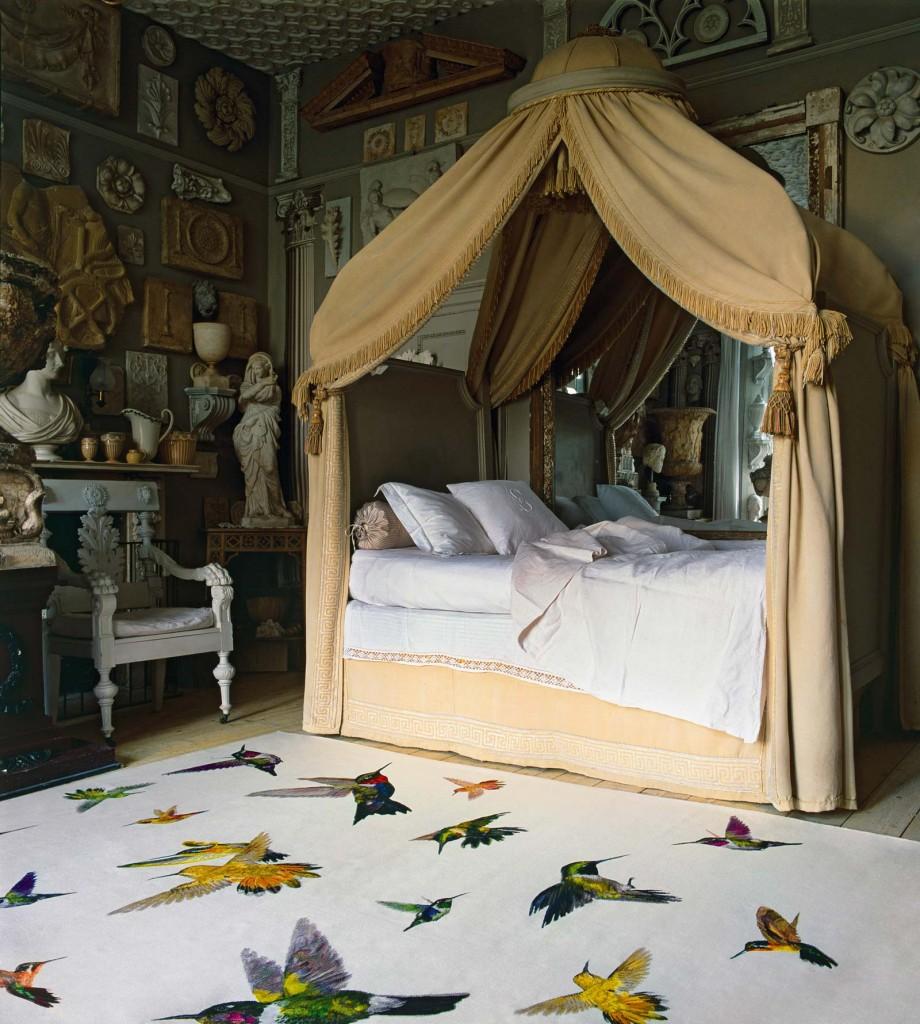 alexander-mcqueen-hummingbird-ivory-roomset_large_1