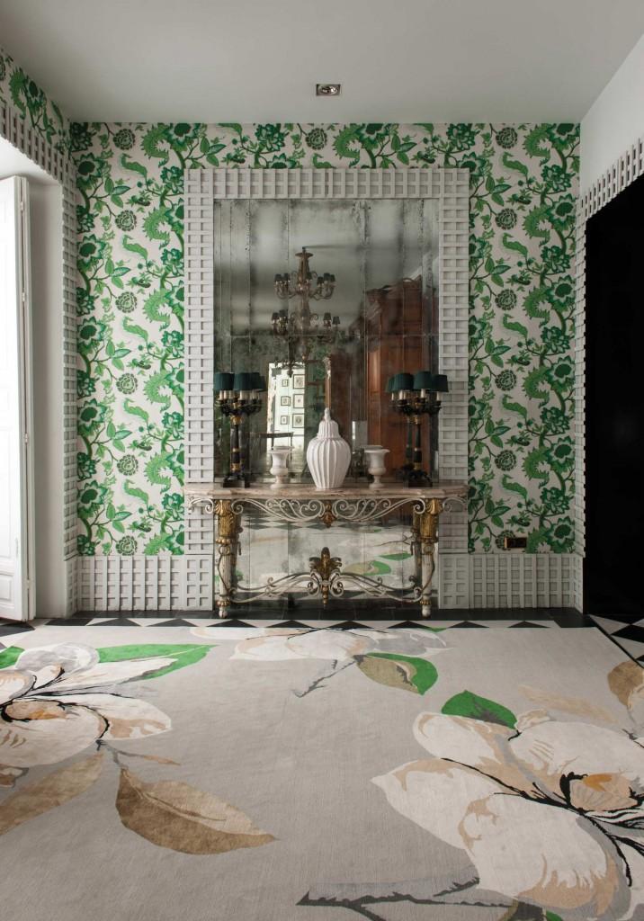 vivienne-westwood-magnolia-ice-roomset_large_1