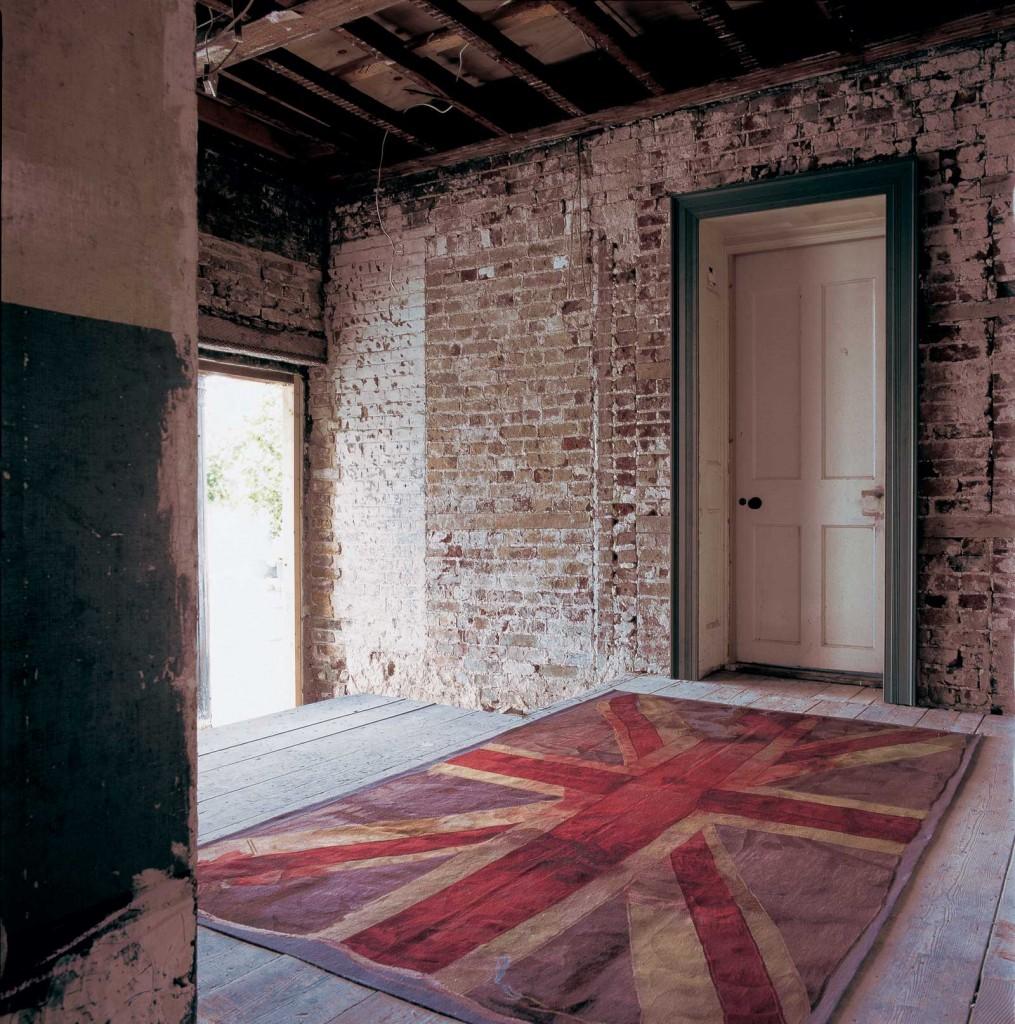 vivienne-westwood-vw-flag-rug-roomset_large