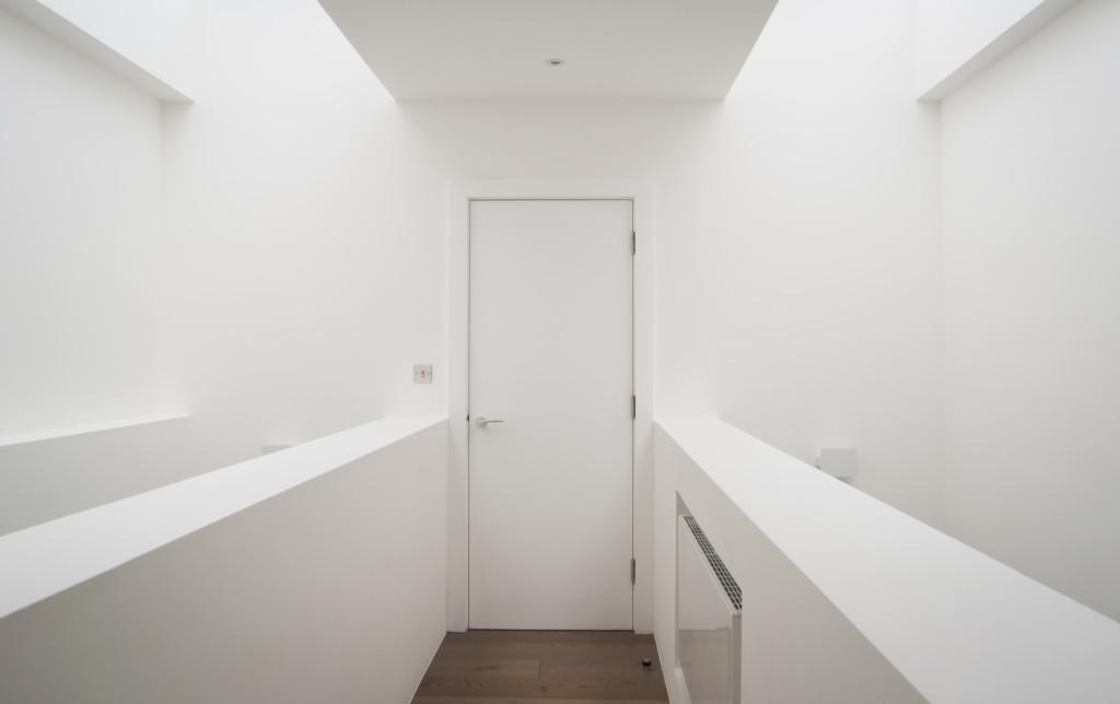 Residential Interior Designer Swiss Cottage