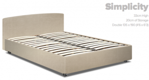 ID065-in-stock-bed