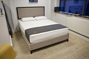 ID080-in-stock-bed