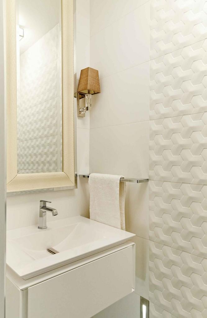 Knightsbridge Interior Design - WC Details2