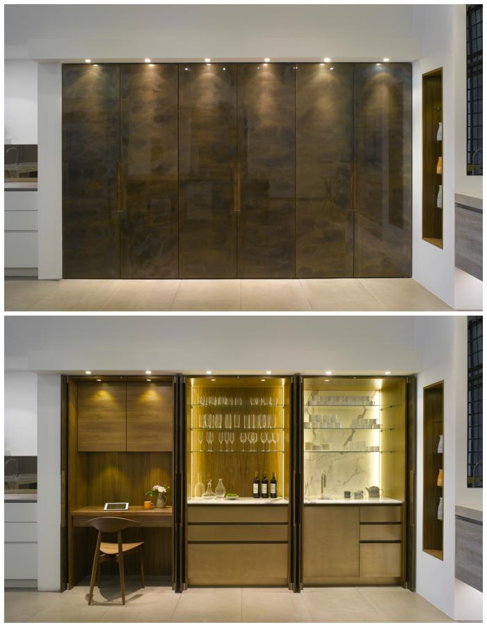 kia designs kitchens