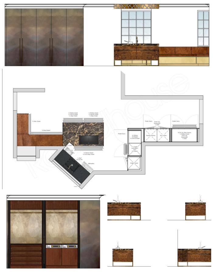 roundhouse kia designs