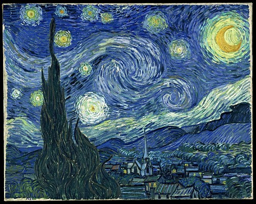 art,vangogh,,blue,painting,starrynight-d21f549d4e557dd5561e02524ec64ce9_h