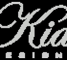 Kia Designs Logo