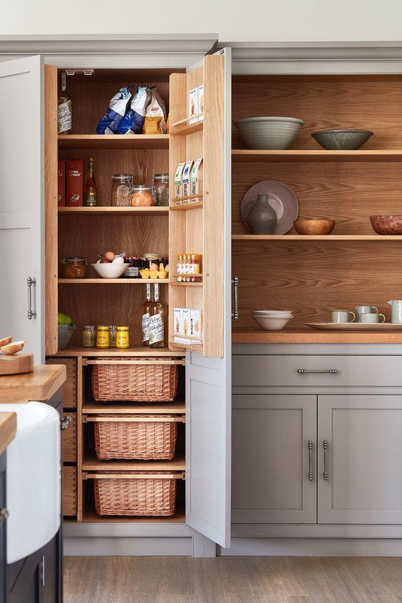 The Secrets Needed For Every Luxury Kitchen Kia Designs Residential Interior Designer