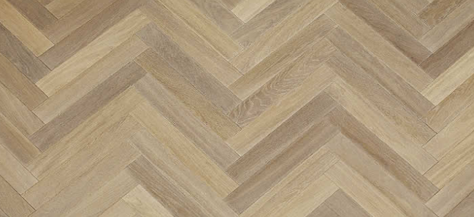 How To Soundproof An Engineered Wood Floor In A Flat Kia Designs - How to soundproof your apartment floor
