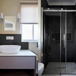 Hampstead Interior Design - Bath Room