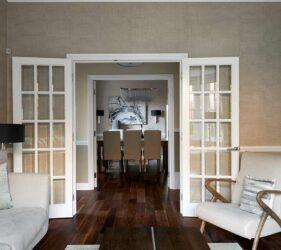 Hampstead Interior Design - Living Room.jpg