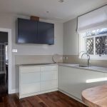 Hampstead Interior Design - Neutral Kitchen